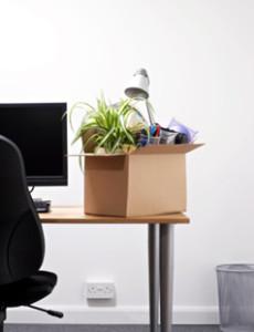 relocari birouri firme