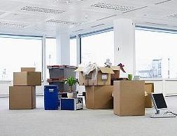 mutari relocari firme birouri