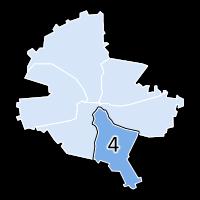 mutari sector 4 Bucuresti