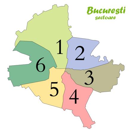 mutari sector 5 Bucuresti