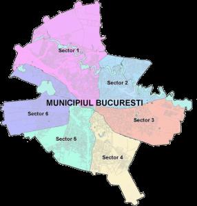 mutari transport mobilier Bucuresti