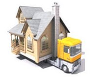 transport mobila mutari locuinte